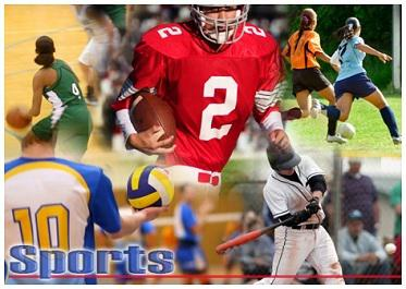 Archdiocesan Athletic Association (AAA)